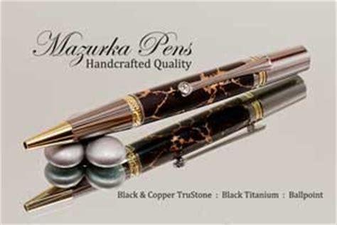 Handmade Pens For Sale - handmade pens for sale that make a statement