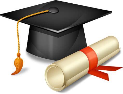 Graduation Hat The Creative Den | graduation hat the creative den