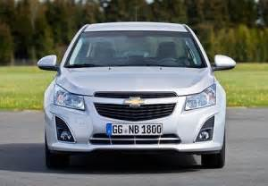 Chevrolet Cruze Vs Ford Focus Motorpasi 243 N Respuestas Chevrolet Cruze Vs Ford Focus Vs