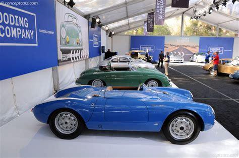 Porsche 550 Kit Car For Sale by Porsche 550 Spyder Kit Car Related Keywords Porsche 550