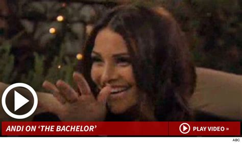 the 15 most epic meltdowns in the bachelor history the bachelor ditzy i don t like to read lawyer