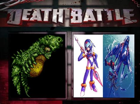 robots vs fairies books draygon vs leviathan with armed phenomenon by