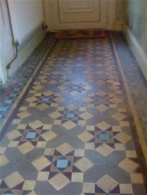 edwardian design on pinterest encaustic tile tiled 1000 images about edwardian design on pinterest