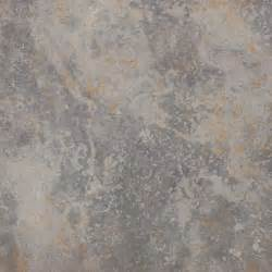 grey tiles beautiful grey tile floor 2 grey floor tile laurensthoughts com