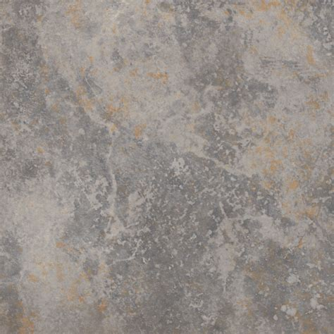Grey Porcelain Floor Tiles Floor Tile Floor Tiles Bathroom Floor Tiles Willow Light Grey Ceramic Wall Tile