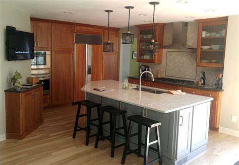 kitchen cabinets wisconsin custom kitchen cabinets madison wi kitchen cabinets