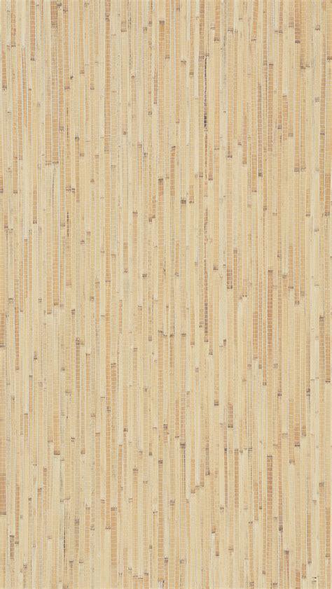 tekstur kayu pola coklat wallpapersc iphoneplus
