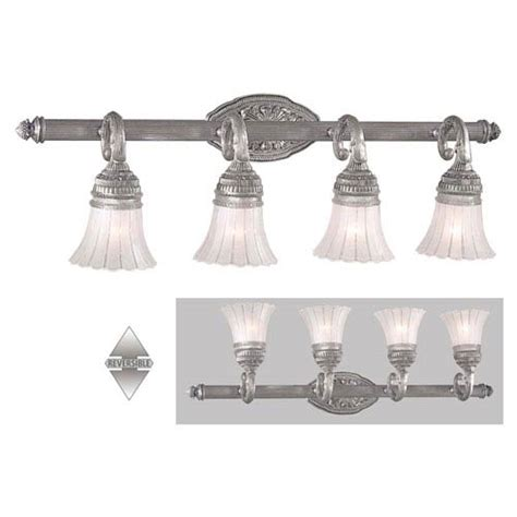 minka lavery bathroom lighting fixtures outdoor