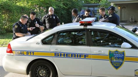 Jacksonville Sheriff Office Warrant Search Florida Extends Standoff To One Last Time Ctv News