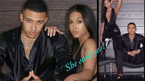 lori harvey and steve harvey lori harvey steve harvey daughter gets engaged to memphis