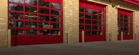 Garage Door Repair Cleveland Ohio Garage Door Service Repair Door Cleveland Mentor Akron Ohio