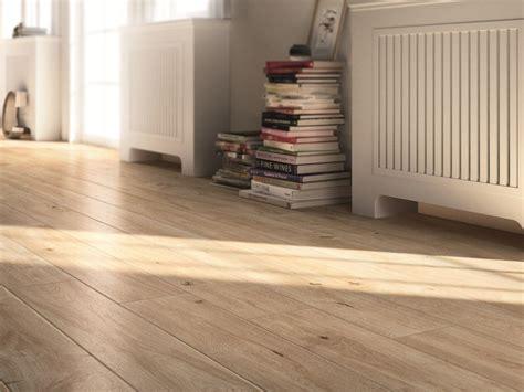 pavimenti marazzi effetto legno pavimento in gres porcellanato effetto legno treverkever