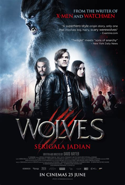 Movievilla In by 2014 Hollywood Movies In Hindi Free Download Dagorscreen