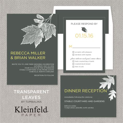kleinfeld bridal wedding invitations kleinfeld paper coqui paperie gifts boutique coqui design wedding invitations in