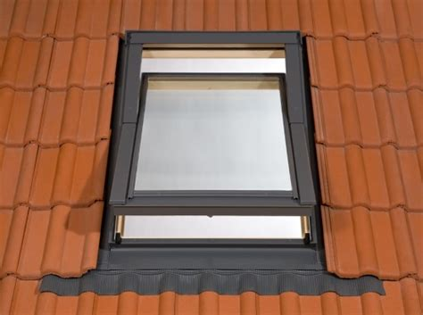 roof window kit deluxe roof window roof windows bps access solutions