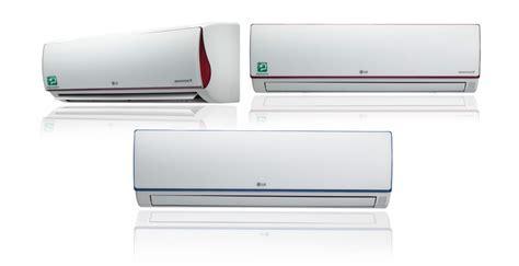 Air Termurah jual air conditioner murah instrument indonesia