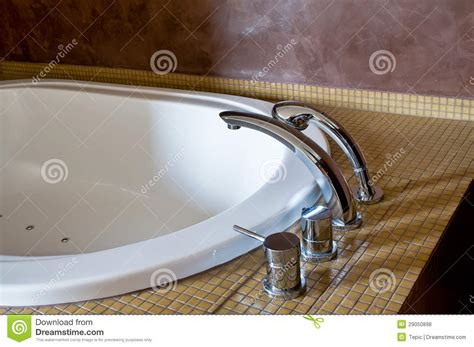 hotels with bathtubs for two hotel bathtub royalty free stock photos image 29050898