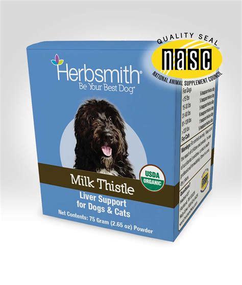 Mite Detox by Milk Thistle Detox Support Happy Naturals