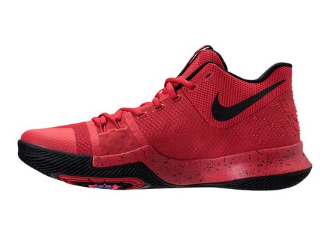 Kyrie 3 Three Point Contest kyrie 3 three point contest release date 2 kenlu net