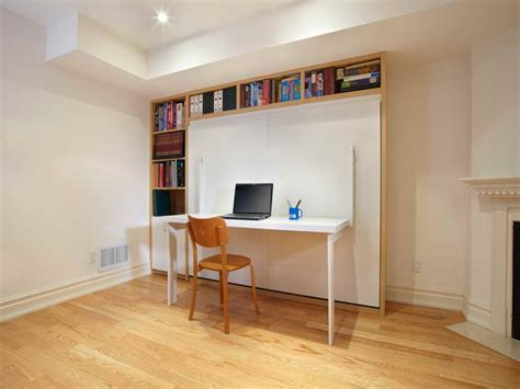 murphy bed desk combo contemporary murphy bed desk combo modern contemporary murphy beds all