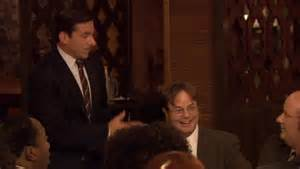 The Office Season 6 Episode 4 recap of quot the office us quot season 6 episode 4 recap guide