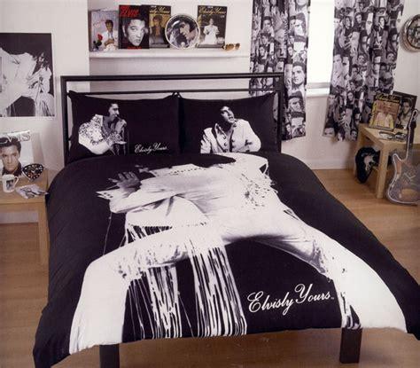 elvis presley bedding 17 best images about elvis bedding plus on pinterest