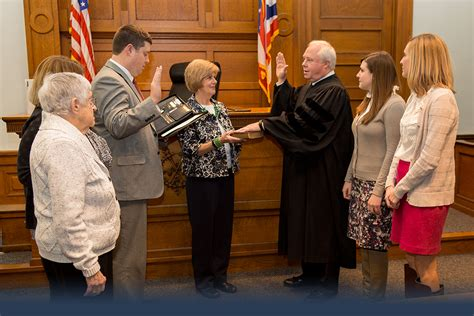 Lucas County Marriage License Records Home Lucas County Probate Court