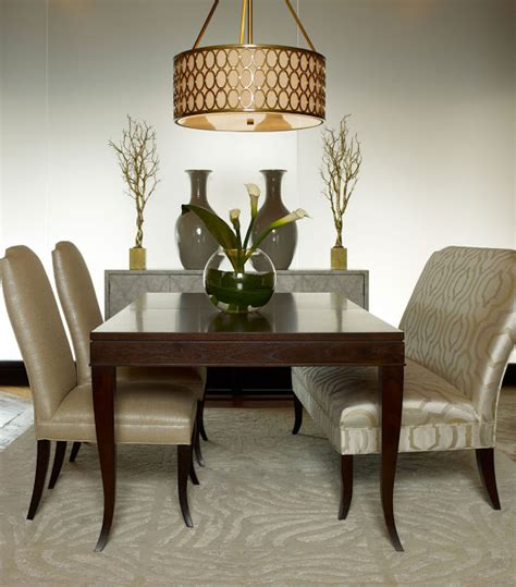 candice olson dining room ideas modern furniture 2013 candice olson s dining room collection