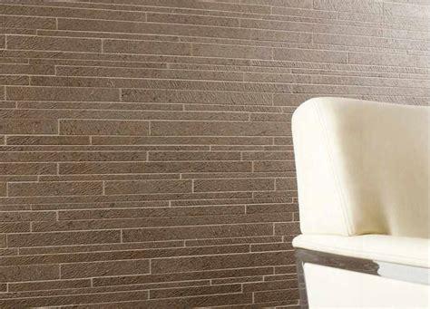 badezimmer fliesen riemchen riemchen fliesen haus und design
