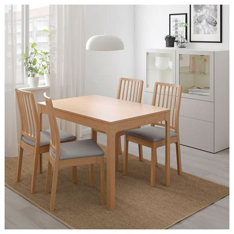 ikea masa ikea a 231 ılabilir mutfak masa sandalye takımı odası