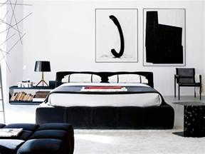 B B Italia Charles Sofa B Amp B Italia Tufty Bed Patricia Urquiola Atomic Interiors
