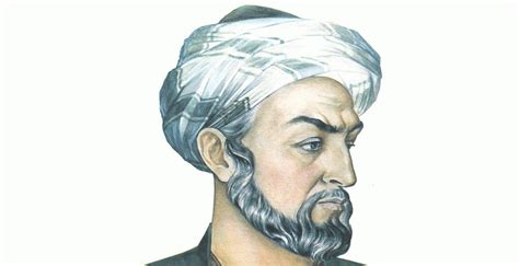 short biography about ibn sina avicenna biography childhood life achievements timeline