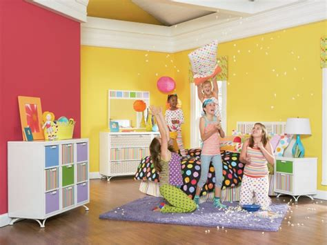 bloombety house beautiful paint colors for kids room nice kids room designs remodeling pictures interior design
