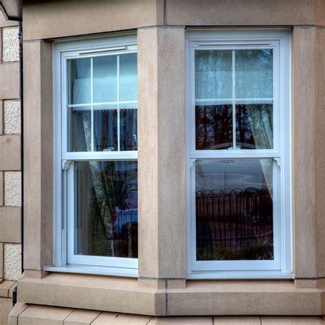 Diy Replacement Windows Inspiration Window Sash 28 Sash Windows Repair Sash Window Repairs Diy Tips Project Sash Windows Window