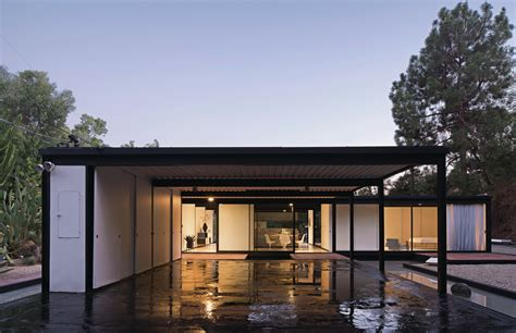 case study houses basic pierre koenig s case study house 21 hits the market residential architect design architecture