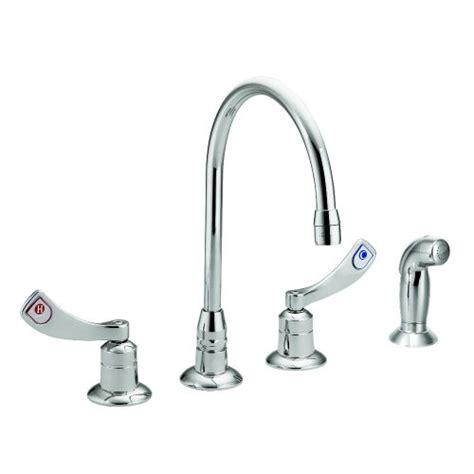 moen s664orb pot filler two handle kitchen faucet moen pot filler chrome faucet chrome pot filler moen