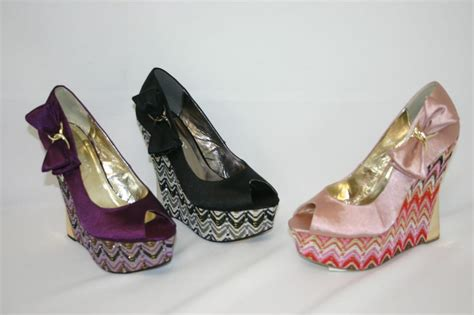 barefeet shoes bare shoes shoe stores 5900 e virginia blvd