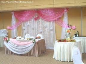 Hall Decoration Ideas by Hall Decorations Ideas Home Decorating Excellence