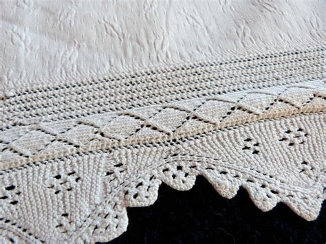 antique vintage bed linens quilted by - Antique Bed Linens