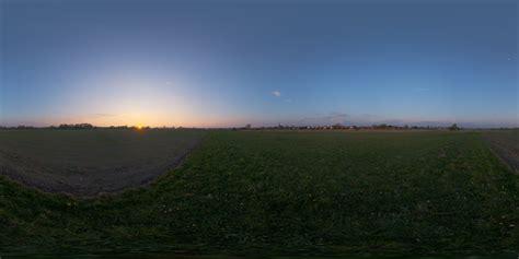 imagenes hdri para vray descargar free hdri sunset taken in summer