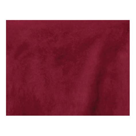 Microsuede Cover by Microsuede Wing Chair Furniture Cover 228872 Furniture