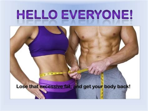 best exercise to lose belly best exercise to lose belly