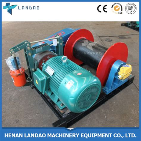 electric boat anchors for sale electric boat hydraulic anchor winch for sale buy anchor