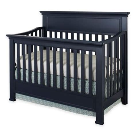 convertible crib to size bed buy convertible cribs to size bed from bed bath beyond