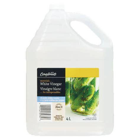 Comment Déboucher Une Baignoire Vinaigre Blanc by Produit Deboucher Evier Artisan Plombier Qualifi Pour
