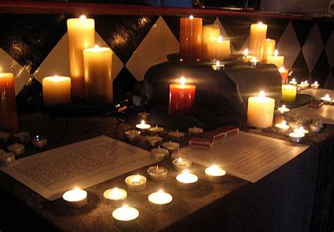 Light A Candle Venice High School by 34 Best Preschool Prayer Activities Images On
