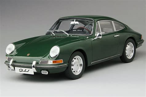 porsche 911 irish green tsm model official website collectible model cars