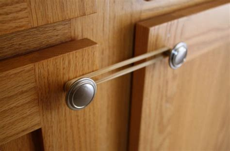 kitchen cabinet safety latches safety latches for cabinets and drawers online information