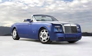 Rolls Royce Of Naples Sports Cars Rolls Royce Phantom Drophead Coupe Wallpaper