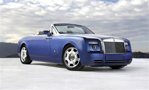 drophead rolls royce sports cars rolls royce phantom drophead coupe wallpaper